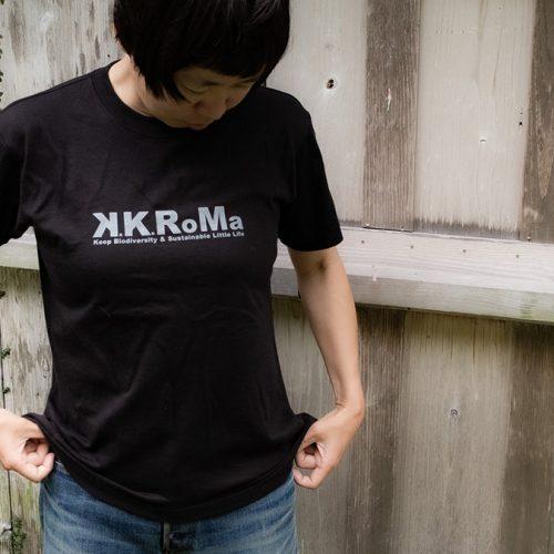 加計呂麻島コロナ対策で始めたTシャツ販売で得たものは、売り上げ利益だけじゃなかった。